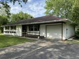 424 Pioneer Dr - Photo 29
