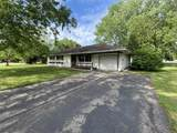 424 Pioneer Dr - Photo 30