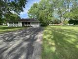 424 Pioneer Dr - Photo 31