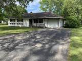 424 Pioneer Dr - Photo 32