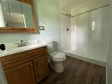 424 Pioneer Dr - Photo 8