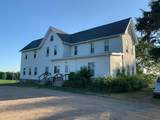 1236 Arkansaw Rd - Photo 1