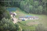 6051 Reed Rd - Photo 1