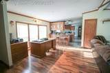 6051 Reed Rd - Photo 10