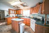 6051 Reed Rd - Photo 11