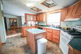 6051 Reed Rd - Photo 12