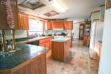 6051 Reed Rd - Photo 13