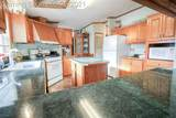 6051 Reed Rd - Photo 14