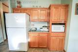 6051 Reed Rd - Photo 15
