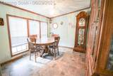 6051 Reed Rd - Photo 16