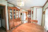 6051 Reed Rd - Photo 18