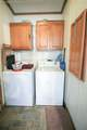 6051 Reed Rd - Photo 19