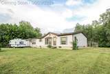 6051 Reed Rd - Photo 2