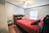 6051 Reed Rd - Photo 20