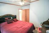 6051 Reed Rd - Photo 22