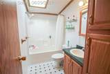 6051 Reed Rd - Photo 23