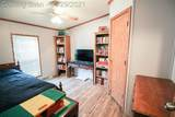 6051 Reed Rd - Photo 24