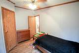 6051 Reed Rd - Photo 26