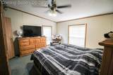 6051 Reed Rd - Photo 27