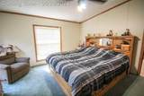 6051 Reed Rd - Photo 28