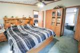 6051 Reed Rd - Photo 29
