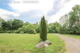 6051 Reed Rd - Photo 3
