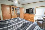 6051 Reed Rd - Photo 30