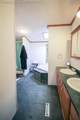6051 Reed Rd - Photo 31