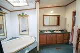 6051 Reed Rd - Photo 32