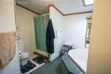6051 Reed Rd - Photo 33