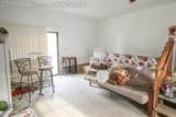 6051 Reed Rd - Photo 34