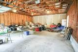 6051 Reed Rd - Photo 37