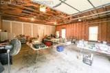 6051 Reed Rd - Photo 38