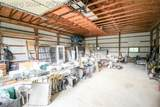 6051 Reed Rd - Photo 39