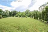 6051 Reed Rd - Photo 4
