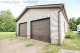 6051 Reed Rd - Photo 40