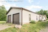 6051 Reed Rd - Photo 41
