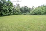 6051 Reed Rd - Photo 42