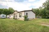 6051 Reed Rd - Photo 43