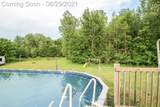 6051 Reed Rd - Photo 5