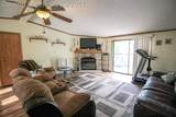 6051 Reed Rd - Photo 6