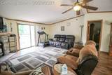 6051 Reed Rd - Photo 7