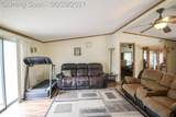 6051 Reed Rd - Photo 8