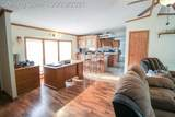 6051 Reed Rd - Photo 9