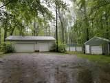 7676 Holton Duck Lake Road - Photo 58