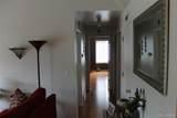 37512 Jefferson Ave Apt 301 - Photo 10