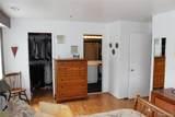 37512 Jefferson Ave Apt 301 - Photo 13