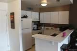 37512 Jefferson Ave Apt 301 - Photo 8