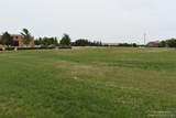 16482 Tecumseh - Photo 2