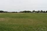 16482 Tecumseh - Photo 3